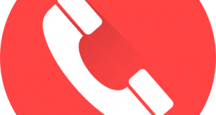 call recorder android record phone call