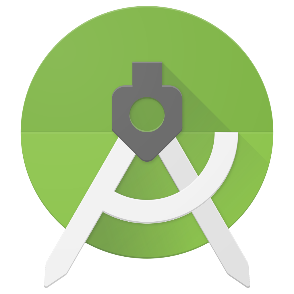 Download Android Studio v3.5.2