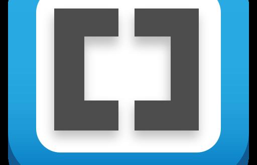 brackets complete dynamic web development environment