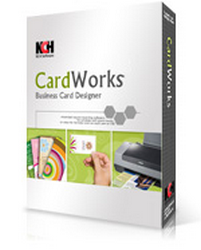 Download Business Card Software