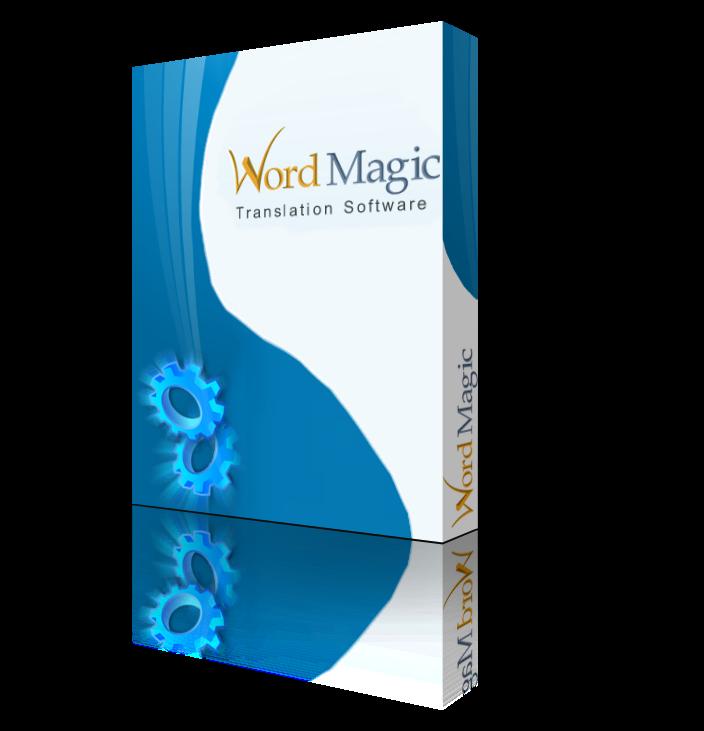 Download Word Magic Professional
