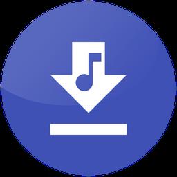deezloader remix download mp3 music