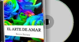the art of amar audiobook