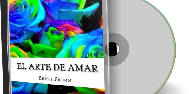 the art of amar audiobook