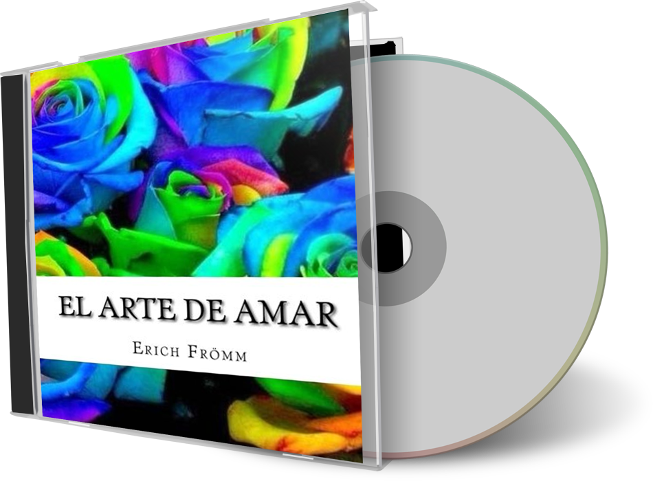 Download The Art of Amar