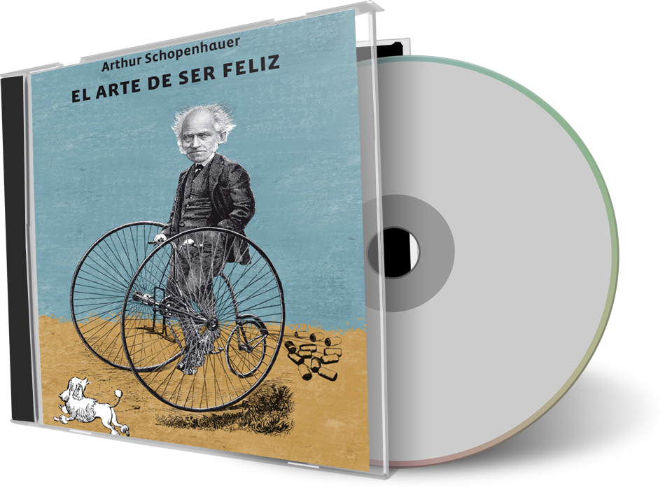 Download The Art of