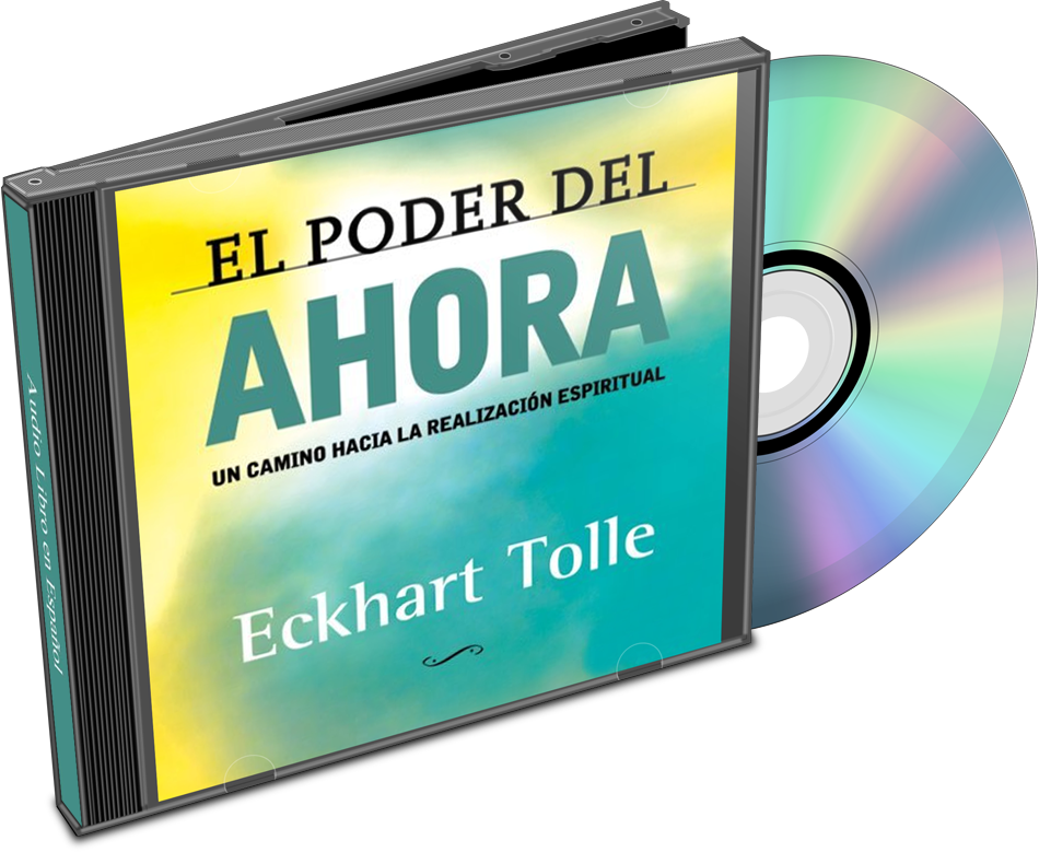 Download The Power of