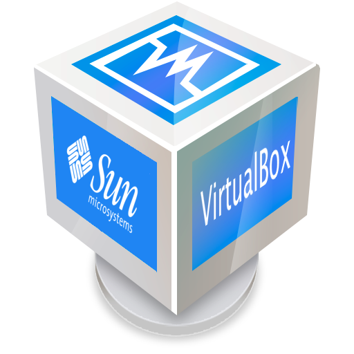 Download VirtualBox v6.1.14