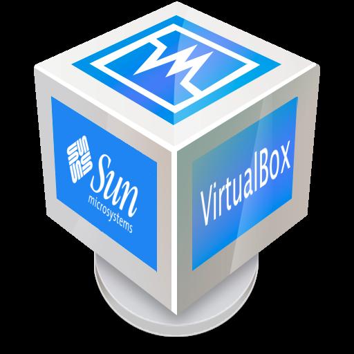 Download VirtualBox v5.2.18