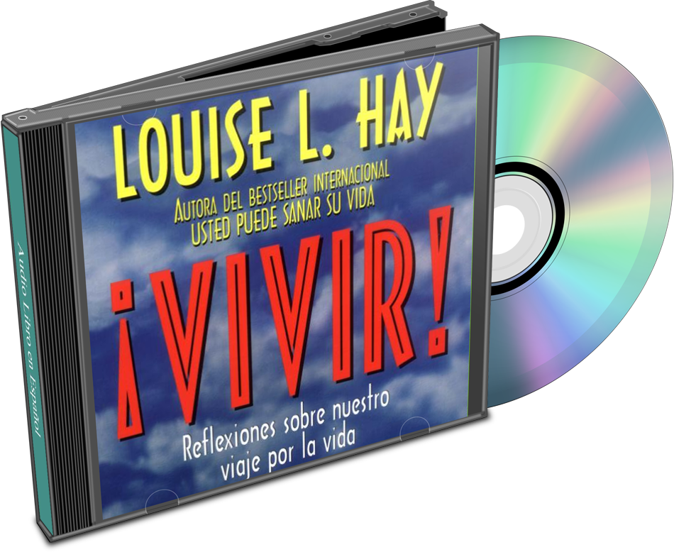 Download Live Louise L
