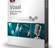 download voxal voice changer