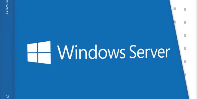 download windows server 2012