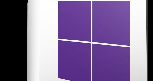 download windows 10 enterprise