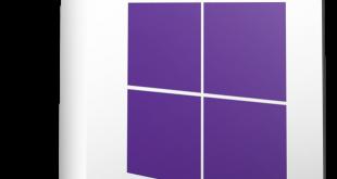 Download WINDOWS 10 YEAR