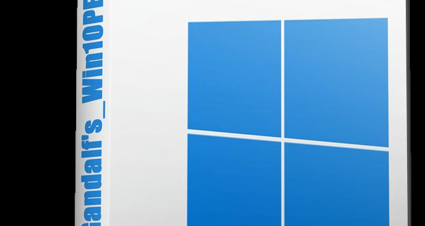windows 10 iso usb operating system