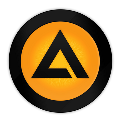 Download AIMP for Android