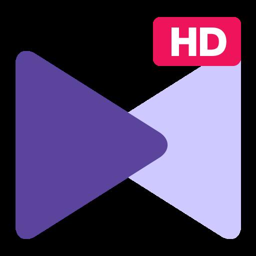 Download KMPlayer v18.10.04