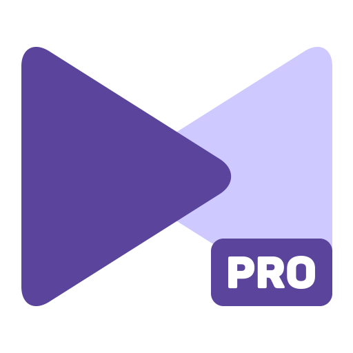 Download KMPlayer Pro