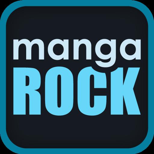 Download Manga Rock
