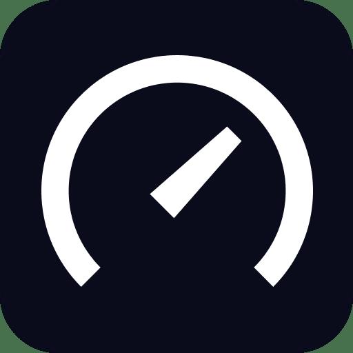 Download Speedtest.net v4.2.2