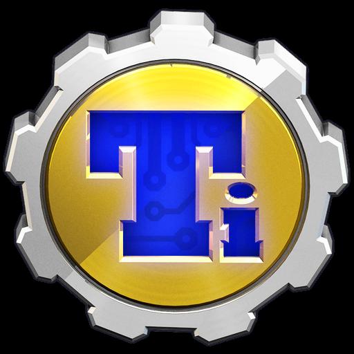 Download Titanium Backup Root