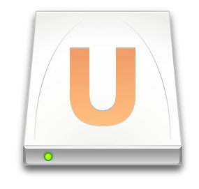 Download UltraCopier v2.0.4.7