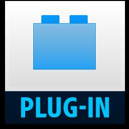 Download Photoshop and Lightroom Plugin