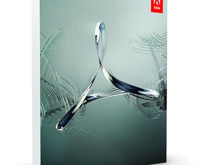 Download Adobe Reader XI
