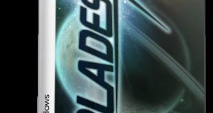 Download Bladestar PC GAME