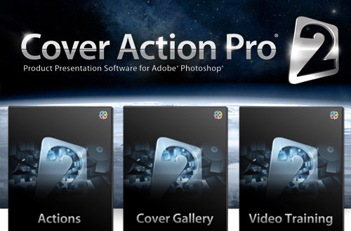 Download Cover Action Pro 2