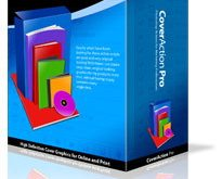 Download CoverAction Pro v1.2