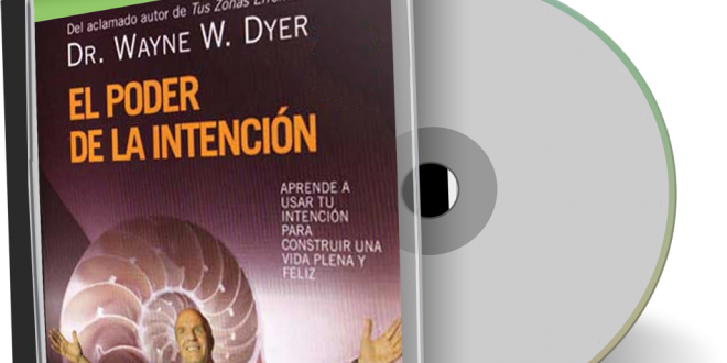 Download The Power Of Intention