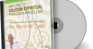Download There is a Spiritual Solution