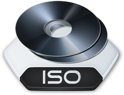 Download ISO ToolKit v7.1.0.1