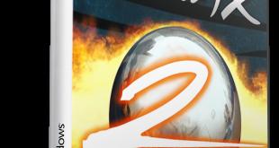 Download Pinball FX2