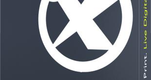 Download QuarkXPress v10.2 Multilanguage