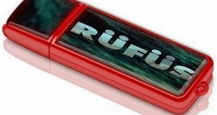Download Rufus 1.4.9.506 Multilanguage