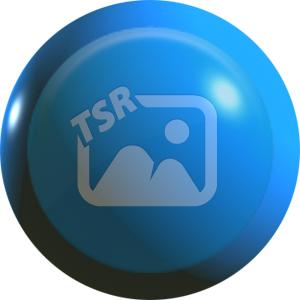Download TSR Watermark Image