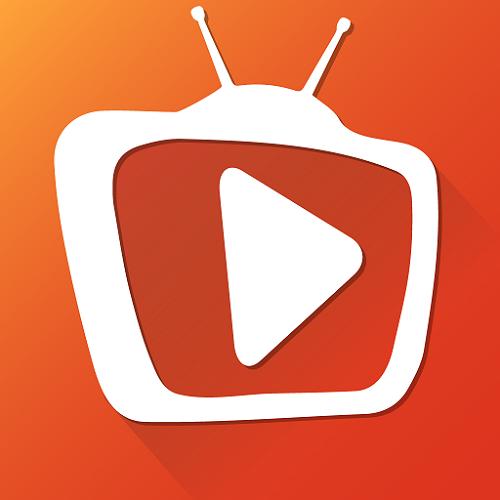 Download TeaTV v7.3r