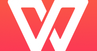 Download WPS Office v11.3.2