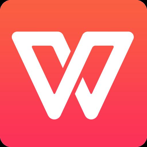 Download WPS Office v11.3.2
