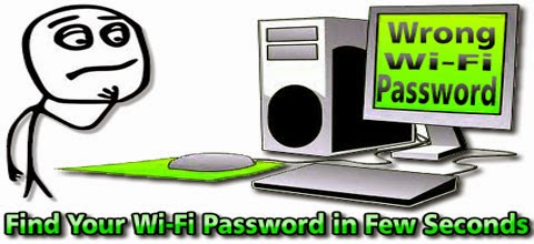 Download Wireless Password Recovery Pro