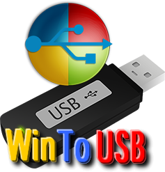 Download WinToUSB v1.5