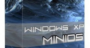 Download Windows MiniOS