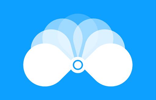 Download Clone App v6.7 Pro