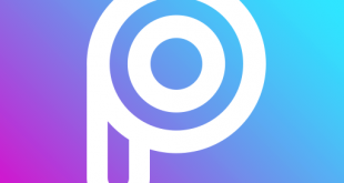 Download PicsArt Photo Studio