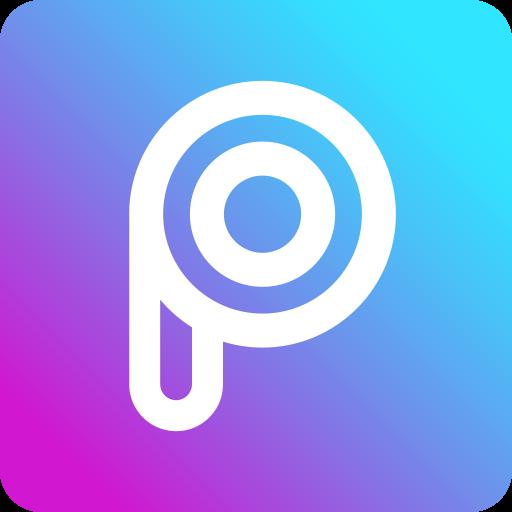 Download PicsArt Photo Studio