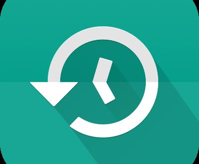 Download App Backup & Restore v6.7.2