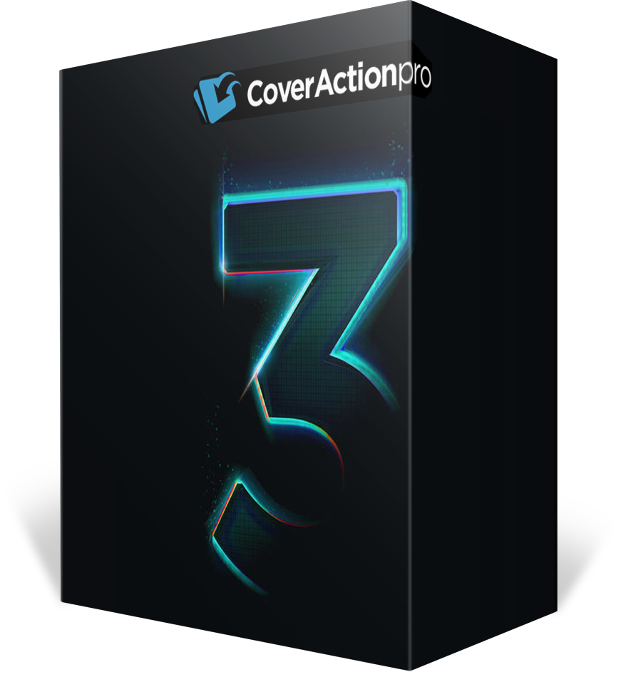 Download CoverActionPro 3.0