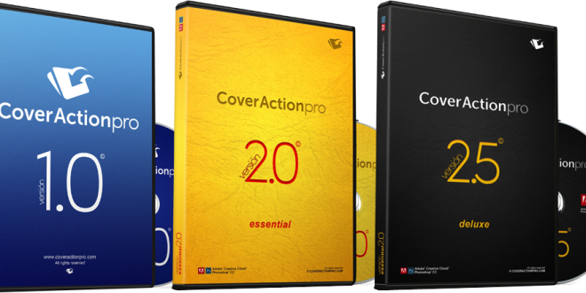 Download Cover Action Pro